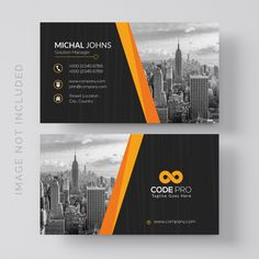 Business Cards Print Templates #Business #Card #design #template #colors #corporateidentity #qr #free #business_card_template #abstract_logo #modern #company #office #presentationc #business_card #corporate #identity #stationery #corporate_identity Unique Business Cards, Business Card Design, Letterpress Business Cards, Investment Firms, Abstract Logo, Wedding Card Templates, Free Prints, Corporate Identity, Print Templates
