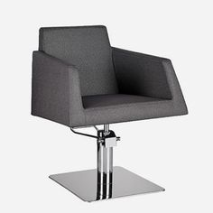 Mila Roto Styling Chair