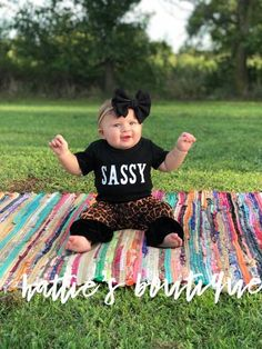 4 pc min Wholesale orders do NOT ship free. You will receive a second invoice with exact shipping. This must be paid before order is shipped. Baby Turban Headband, Picnic Blanket, Outdoor Blanket, Sassy, Velvet, Kids Rugs, Rompers, Boutique, Tees