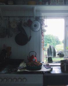 Afternoon stuff ❤️