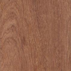 Sapele   The Wood Database - Lumber Identification (Hardwoods)