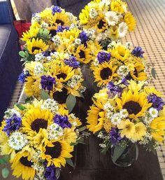 Fall Weddings Wedding Flowers Photos on WeddingWire