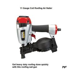 Home & Garden Ridgid Air Nailer Cordless Electric Brushless 18 Volt 16-gauge 2-1/2 Inch Factory Direct Selling Price