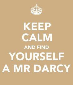 http://cnatrainingclass.co CNA Training Class  Mr Darcy, Mr Right lovely-tiny-things