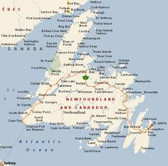 photo nfld-map.gif