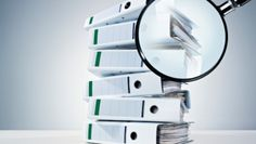 Do You Do Your Due Diligence Before You Do Your Training?