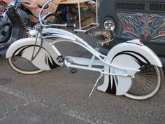 beach cruiser lowrider | My kids going get all the hinas at the bike rack