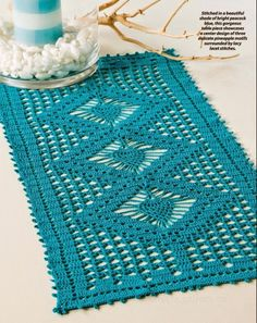Best ways to grow a small business in interior design – Crochet Filet