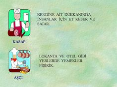 Sonraki Sayfa İçin TIKLAYIN =>>
