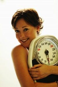 Your Ultimate Goal For Weight Loss: Achieve It With These Tips
