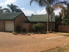 Property and houses for sale in Faerie Glen, Pretoria | RE/MAX