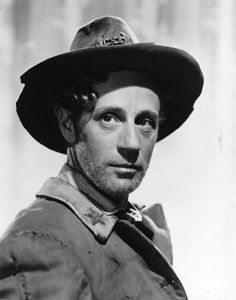 """LESLIE HOWARD AKA Leslie Howard Stainer    Born: 3-Apr-1893  Birthplace: London, England  Died: 1-Jun-1943 during WWII. Best known as """"Ashley"""" in Gone With The Wind, Mr Howard served in WWII as a pilot for the RAF. He was shot down during a mission, and his body was never recovered."""