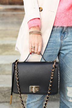 queriot gioielli blogger fashion beautiful moda italy jewellery luxury design art black dress bag