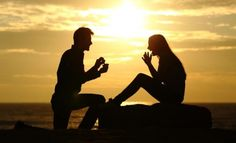 We help you find amazing romantic proposal ideas. Choose some romantic ideas here and create your own unique proposal with cute details of your relationship Buying An Engagement Ring, Perfect Engagement Ring, Engagement Rings, Wedding Proposals, Marriage Proposals, Marriage Advice, Love Spell Chant, Romantic Proposal, Proposal Ideas