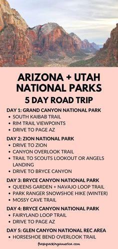 Vacation Places, Vacation Spots, Vacation Trips, Places To Travel, Travel Destinations, Vacation Ideas, Vacations, Utah Vacation, Family Road Trips
