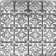 wall / ceiling panels