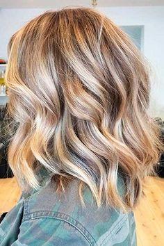 6-Nice Short Layered Haircuts
