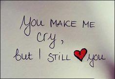 depressed-love-quotes