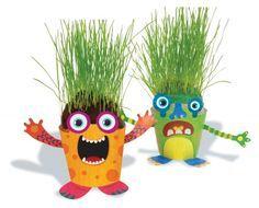 ori-kit-tete-en-herbe-qui-pousse-4m-loisir-creatif-jardinage-8293_5217.jpg…