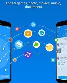 22 delightful LIMRA STORE images   Android apk, Free,roid, Android
