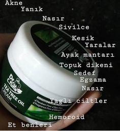Beauty Care, Hair Beauty, Tree Oil, Skin Tips, Lip Colors, Fragrance, Skin Care, Cream, Creme Caramel