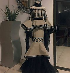 African Traditional Wedding Dress, African Wedding Dress, African Print Dresses, African Dress, Xhosa Attire, African Attire, African Wear, African Inspired Fashion, African Men Fashion