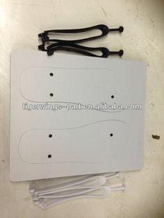 printable blank sublimation flip flops $2.1~$2.5