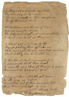 Irish Cottage Welcome.Old Irish Poem Irish Poems, Irish Quotes, Irish Blessing, Irish Sayings, Old Irish, Irish Celtic, Irish Famine, Irish Eyes Are Smiling, Beautiful Handwriting
