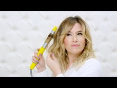 Videos - Drybar, The Nation's Premier Blow Out Salon and Blow Dry Bar - Drybar, The Nation's Premier Blow Out Salon and Blow Dry Bar