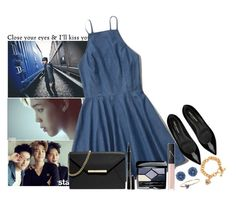 """Please read description"" by glitterlovergurl ❤ liked on Polyvore"