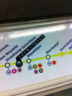 Prometheus-station-metro