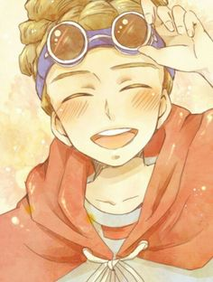 Read Stormi di pinguini from the story inazumiamo - in pausa by major_tom_ (Aifos) with 636 reads. one-shot, inazumaeleven, bangaze. Jude Sharp, Major Tom, Inazuma Eleven Go, Gabel, Epic Art, Thing 1, Best Series, Boy Art, Webtoon