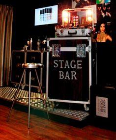 bar stage - Поиск в Google