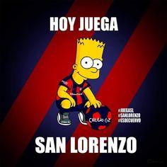 Bart Simpson, Club, Fictional Characters, Avengers Wallpaper, Football Team, Funny Memes, Spiderman, Meet, Fantasy Characters