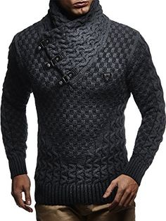 Leif Nelson LN5255 Men's Pullover With Faux Leather Accen... https://www.amazon.com/dp/B0786H6GY9/ref=cm_sw_r_pi_dp_U_x_-.utAb95N2RJE