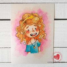 "Print ""Princesa"". Enviamos para todo Brasil via carta registrada"