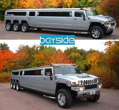 There are many factors to take into account when choosing a vehicle for our prestigious fleet.