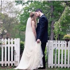 pat popularmmos and gaming with jens wedding - Google Search
