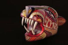 Plateia.co #ValoralaIdentidad #PlateiaColombia #Colombia #artesania #handicraft Resultado de imagen para artesania colombiana