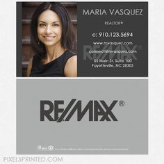 Remax business cards remax business cards remax cards realtor remax business cards remax business cards remax cards realtor business cards realty business cards real estate business cards broker busines colourmoves