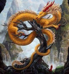 Art featuring dragons of all sorts. Mythical Creatures Art, Mythological Creatures, Magical Creatures, Dark Fantasy Art, Fantasy Artwork, Arte Game Of Thrones, Arte Peculiar, Dragon Artwork, Dragon Pictures