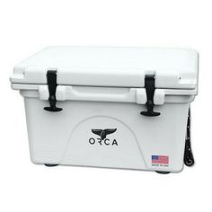 24 Online Shopping Quality Gear Ideas Cooler Ice Chest Ice Chest Cooler