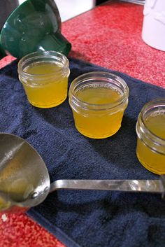 So as many of you know, I am really into canning and preserving. Healthy Eating Tips, Healthy Nutrition, Dandelion Jelly, Dandelion Recipes, Italian Wife, Marmalade Recipe, Dehydrator Recipes, Jelly Recipes, Vegetable Drinks