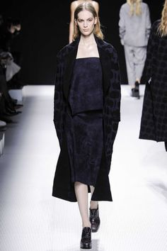 Sonia Rykiel ready-to-wear autumn/winter'14/'15 gallery - Vogue Australia