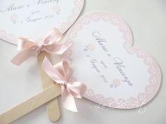 Ventagli Diy Wedding Fans, Wedding Bag, Wedding Boxes, Diy Wedding Decorations, Wedding Humor, Wedding Favours, Wedding Programs, Wedding Stationery, Wedding Invitations