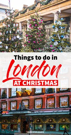 things to do in london winter things to do in london england in winter things to do in london in winter things to do in london at christmas things to do in london in winter Travel Plan, Europe Travel Tips, European Travel, Travel Advice, Travel Ideas, Travel Inspiration, Travel Destinations, Christmas In Europe, Christmas Markets