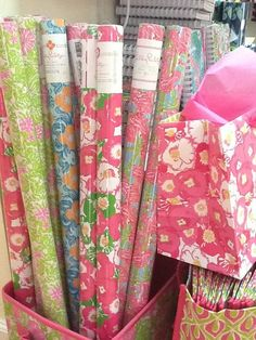 Lilly Pulitzer Prints, Lily Pulitzer,