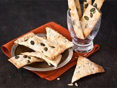 Baking, Ethnic Recipes, Food, Bakken, Essen, Meals, Backen, Yemek, Sweets