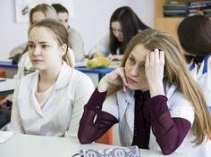 Регионы будут контролировать трудоустройство после целевого обучения в вузах