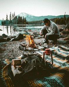Bushcraft Camping, Camping And Hiking, Camping 101, Camping Survival, Camping Life, Arkansas Camping, Bushcraft Skills, California Camping, Kayak Camping